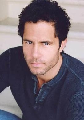 Shawn Christian Photo