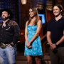 Food Network Star Finalists