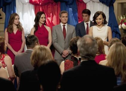 Watch Revenge Season 2 Episode 14 Online