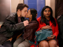 The Mindy Project Season 2 Episode 20