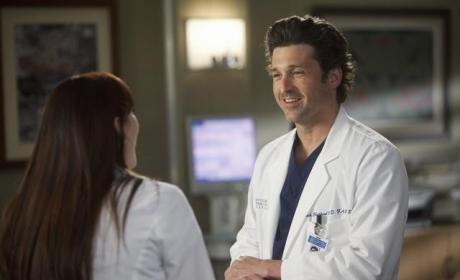Grey's Anatomy Caption Contest 308