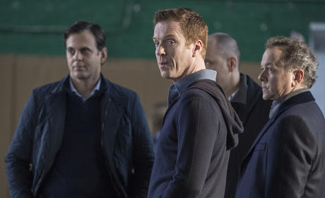 Billions Season 1 Episode 1 Review: How Big the Ego?