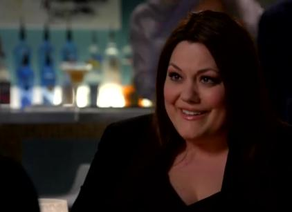 Watch Drop Dead Diva Season 4 Episode 5 Online