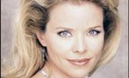 Kristina Wagner Dishes on General Hospital Return