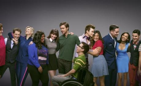 Glee: Watch Season 6 Episode 9 Online