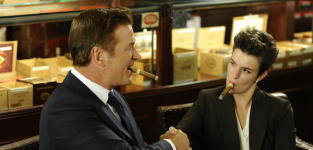 30 Rock Review: Funny Females