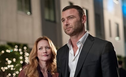 Ray Donovan Review: For Love or For Money?