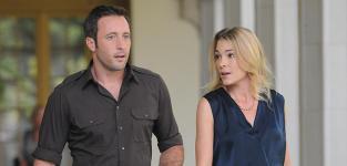 Hawaii Five-0 Season 5 Episode 10 Review: Broken Dreams