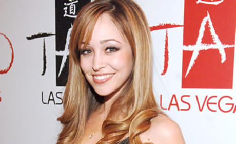 Autumn Reeser to Bang Gary Cole on Entourage