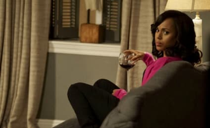 Watch Scandal Online: Season 5 Episode 11