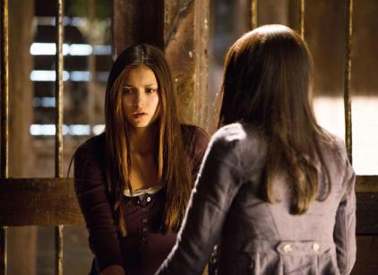 Watch The Vampire Diaries Season 4 Episode 1 Online
