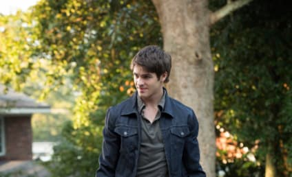 The Vampire Diaries Caption Contest 144