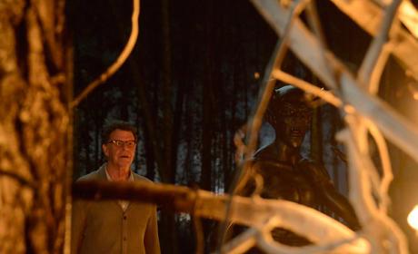 TV Ratings Report: Sleepy Hollow Awakens, State of Affairs Rises
