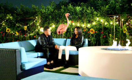 Watch Love & Hip Hop: Hollywood Online: Season 3 Episode 10