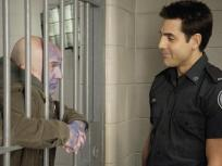 Rookie Blue Season 2 Episode 8
