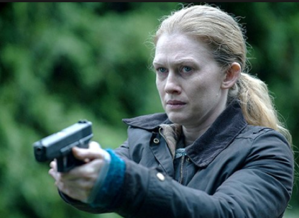 Watch The Killing Season 3 Episode 11 Online