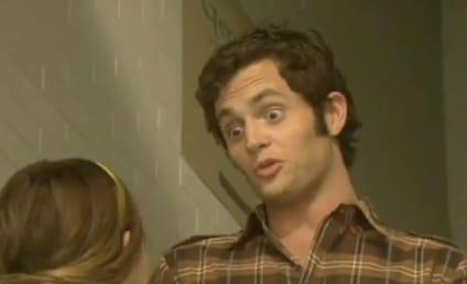 "Tonight's Gossip Girl: ""The Freshmen"" 05/31/2010"