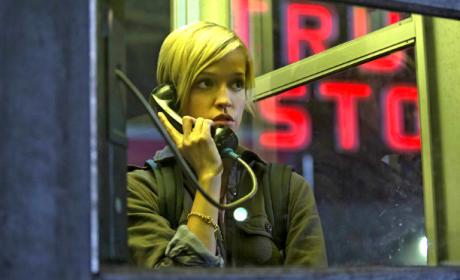 Supernatural Season 10 Episode 4 Review: Paper Moon