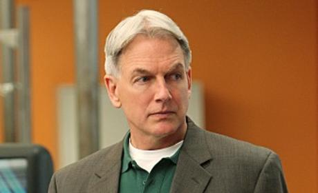 TV Ratings Report: A Record for NCIS