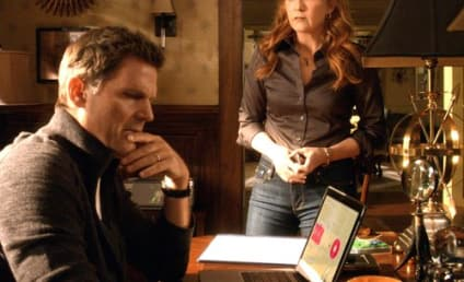 Switched at Birth Review: Picking Teams