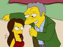 The Simpsons Season 20 Episode 16
