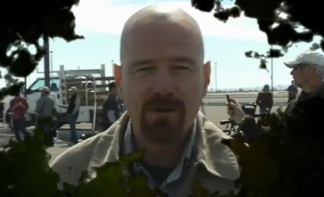 Breaking Bad Season Premiere Scoop: Who Dies?!?