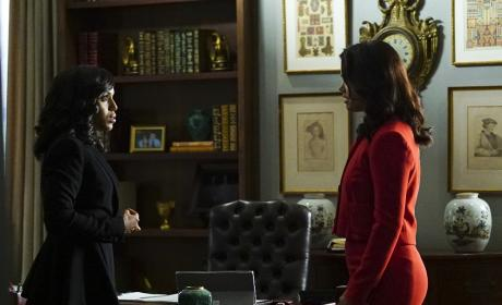 I'll Help - Scandal Season 5 Episode 17