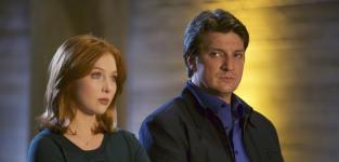 Castle Season 8 Episode 4 Review: What Lies Beneath