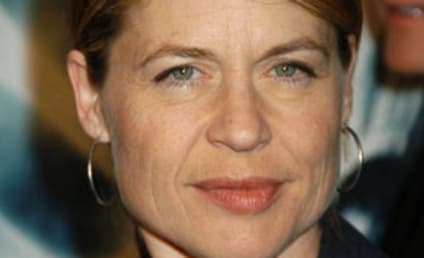 Weeds Casting News: Linda Hamilton, Peter Stormare