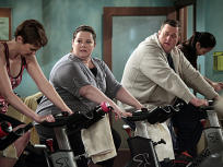 Mike & Molly Season 2 Episode 20
