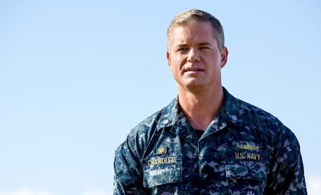 The Last Ship Will Set Sail for Season 3!