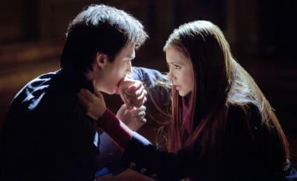 The Vampire Diaries Caption Contest 107