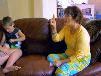 Teen Mom Season 5 Episode 20
