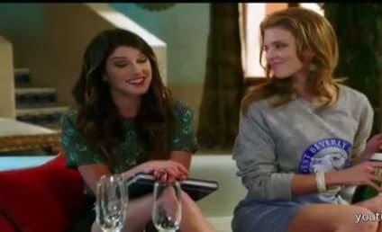 VIDEO: 90210 Turns 100!
