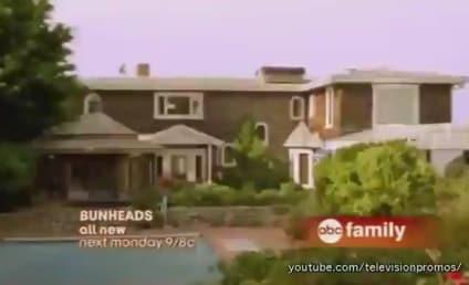 Bunheads Episode Teaser: Ready to Dance Again?