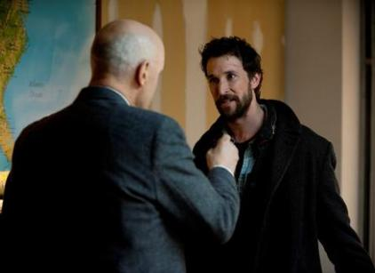 Watch Falling Skies Season 2 Episode 9 Online