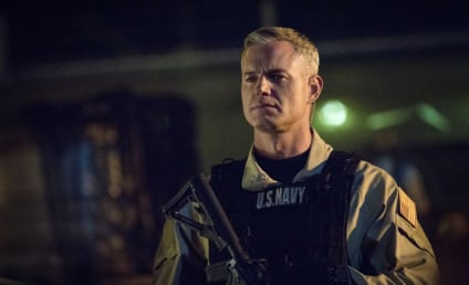 Watch The Last Ship Online: Season 3 Episode 12