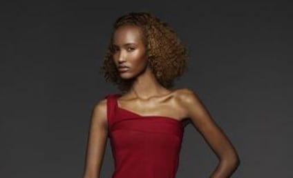 America's Next Top Model: The Early Favorites