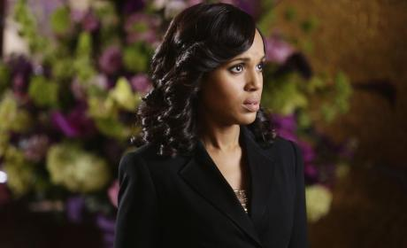 TV Ratings Report: Grey's, Scandal & The Catch Hit Lows