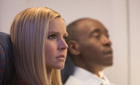 House of Lies Season 4 Episode 2 Review: I'm a Motherf**king Scorpion, That's Why