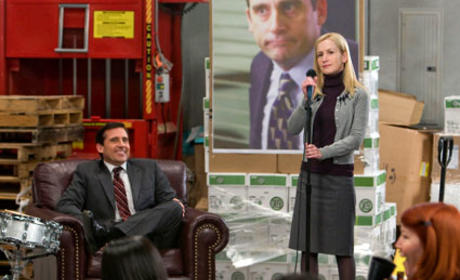 The Office Spoilers: New Characters, Friendships and Episodes