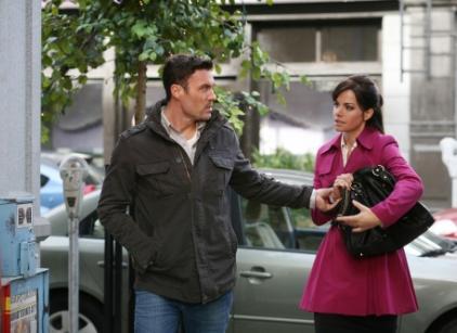 Watch Smallville Season 9 Episode 17 Online
