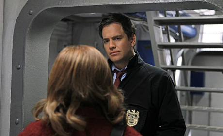 NCIS Review: A Tribute to Kate