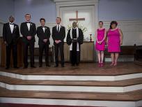 How I Met Your Mother Season 9 Episode 22