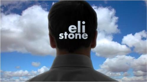 Eli Stone Logo