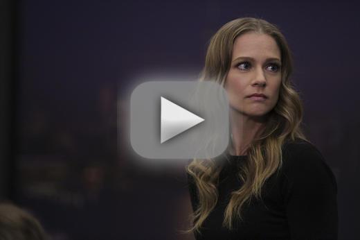 Criminal Minds Season 11 Episode 18 Promo - YouTube