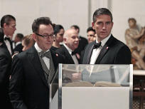 Person of Interest Season 3 Episode 14