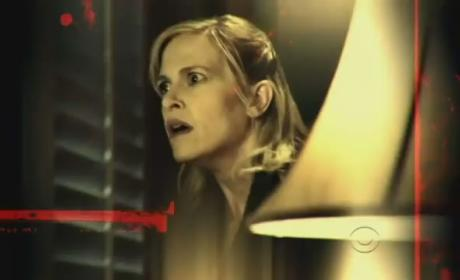 "Criminal Minds Promo: ""What Happens at Home"""
