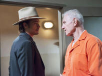 Justified Season 4 Episode 7