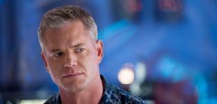 The Last Ship Season 2 Episode 8 Review: Safe Zone